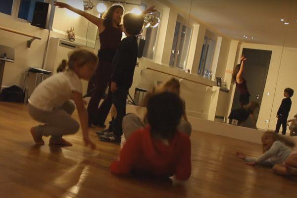 Cours_Anna_Danse_Expression_Corporelle
