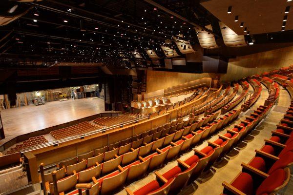Cours_Anna_Theatre